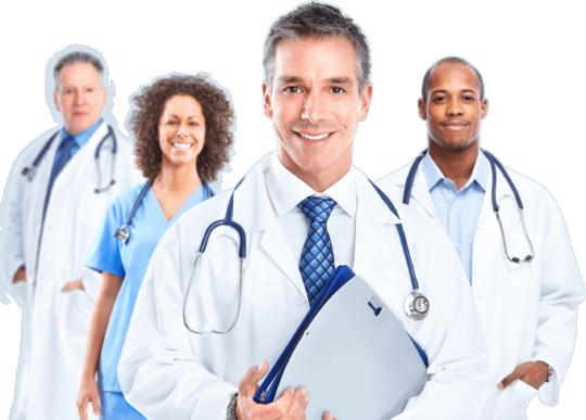 North Carolina Medicare Provider